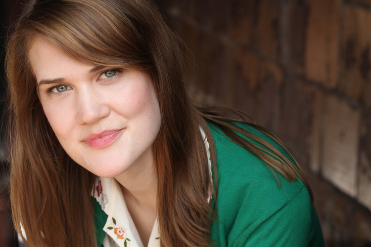 How Creativity Works: Casey Searles On Sticky Notes, Audiobooks And The Power Of Homemade Soup